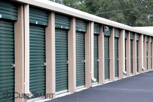 CubeSmart Self Storage - Orlando - 1015 N Apopka Vineland Rd 1015 N Apopka Vineland Rd Orlando, FL - Photo 13