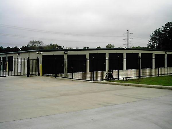 All Purpose Storage - Snook Lane 23410 Snook Ln Tomball, TX - Photo 1