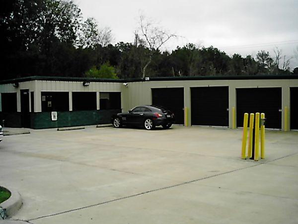 All Purpose Storage - Snook Lane 23410 Snook Ln Tomball, TX - Photo 2
