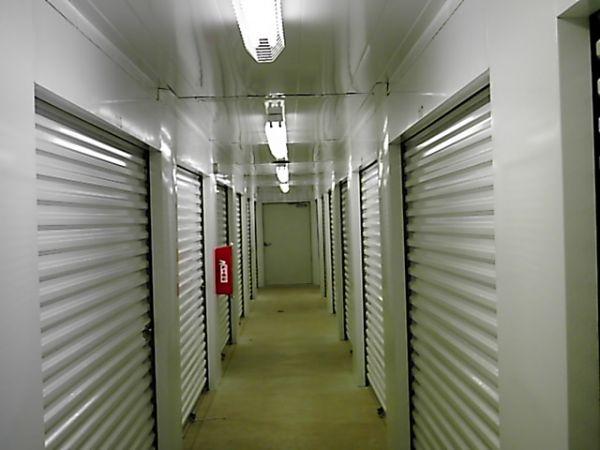 All Purpose Storage - Snook Lane 23410 Snook Ln Tomball, TX - Photo 4