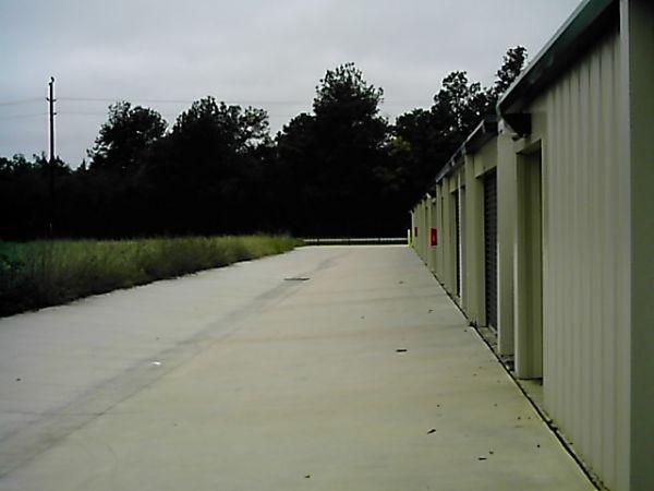 All Purpose Storage - Snook Lane 23410 Snook Ln Tomball, TX - Photo 6