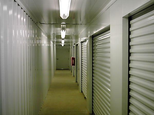 All Purpose Storage - Snook Lane 23410 Snook Ln Tomball, TX - Photo 7