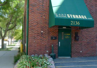 East Bank Storage - Prospect 2136 N Prospect Ave Milwaukee, WI - Photo 0