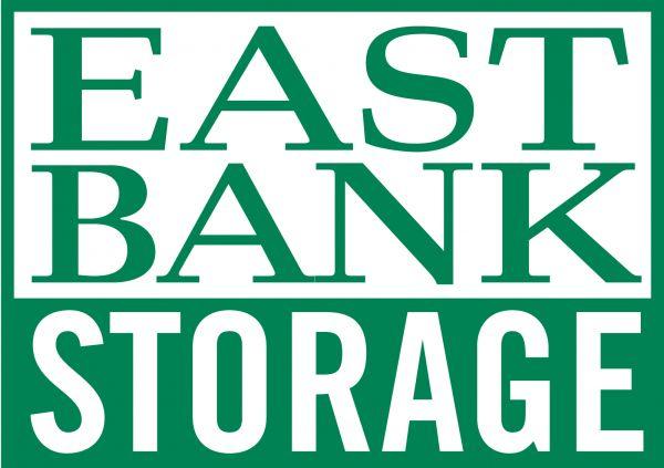 East Bank Storage - Prospect 2136 N Prospect Ave Milwaukee, WI - Photo 1