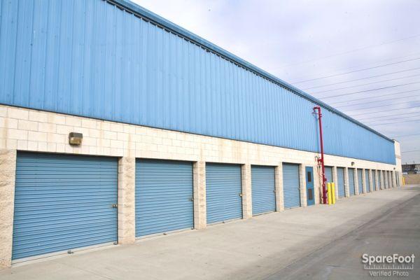 InStorage Stanton 11236 Western Ave Stanton, CA - Photo 4