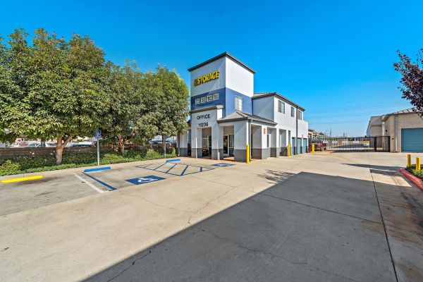 InStorage Stanton 11236 Western Ave Stanton, CA - Photo 0