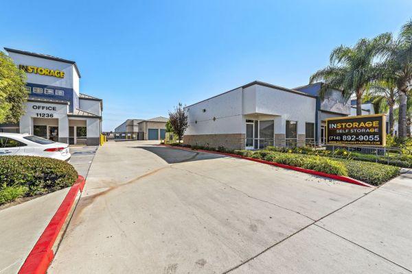 InStorage Stanton 11236 Western Ave Stanton, CA - Photo 1