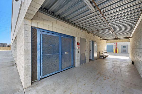 InStorage Stanton 11236 Western Ave Stanton, CA - Photo 3