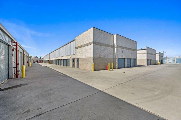 InStorage Stanton 11236 Western Ave Stanton, CA - Photo 6