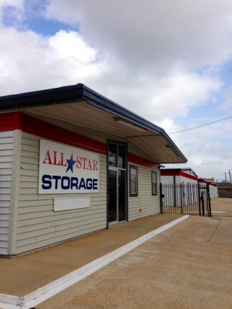 All Star Storage Alexandria Self Storage3812 Sterkx Rd La Photo 7