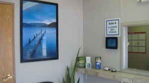 Allender Storage 5808 Allender Rd White Marsh, MD - Photo 2