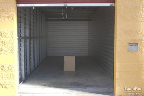 InStorage - RPV 28798 S Western Ave Rancho Palos Verdes, CA - Photo 7