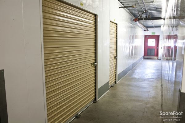 InStorage - RPV 28798 S Western Ave Rancho Palos Verdes, CA - Photo 9