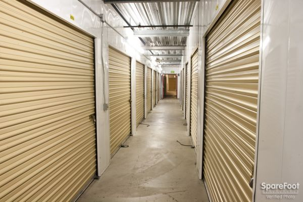 InStorage - RPV 28798 S Western Ave Rancho Palos Verdes, CA - Photo 10