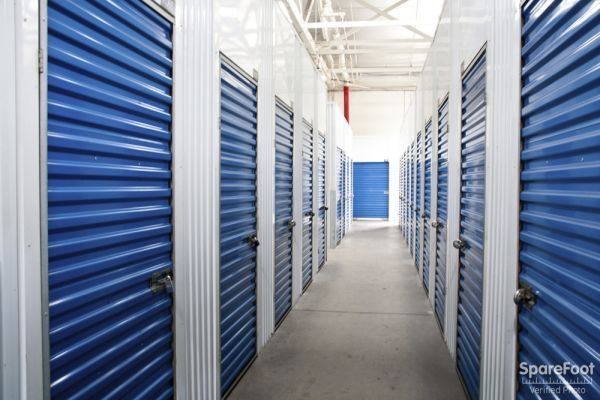 InStorage Torrance 2321 Abalone Ave Torrance, CA - Photo 5