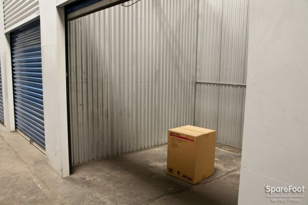 InStorage Torrance 2321 Abalone Ave Torrance, CA - Photo 6