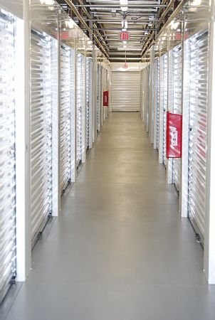 Easy Self Storage and U-Haul Rentals 10200 Fox Trail Rd S Royal Palm Beach, FL - Photo 3