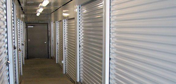 Fairview Road Self-Storage 20 Berryblue Ct Simpsonville, SC - Photo 3
