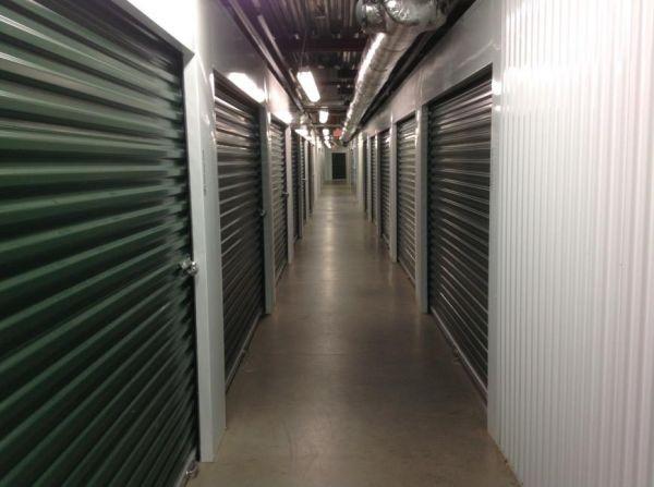 Life Storage - Cary - Davis Grove Circle 302 Davis Grove Cir Cary, NC - Photo 3