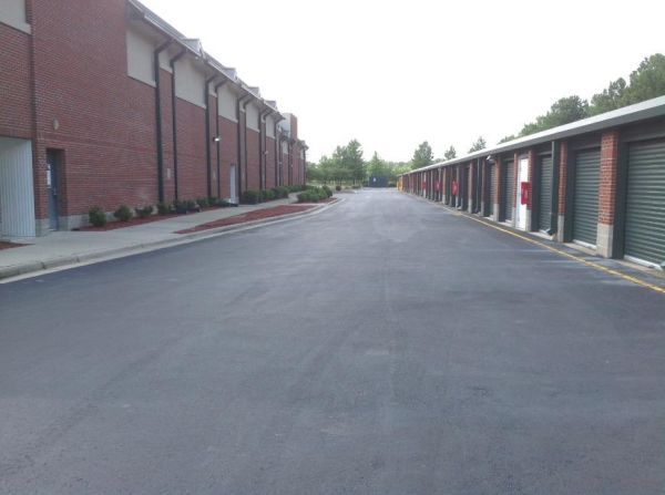Life Storage - Cary - Davis Grove Circle 302 Davis Grove Cir Cary, NC - Photo 7