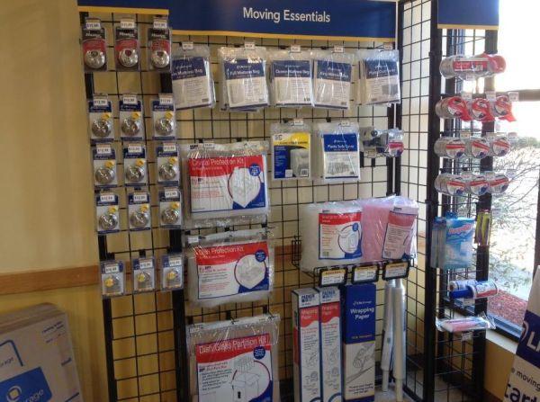 Life Storage - Cary - Davis Grove Circle 302 Davis Grove Cir Cary, NC - Photo 1
