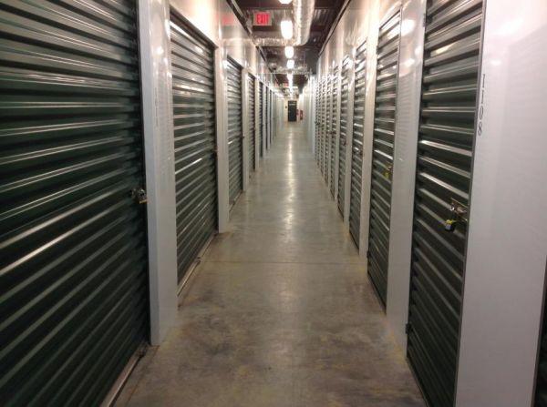 Life Storage - Cornelius 9225 Westmoreland Rd Cornelius, NC - Photo 0