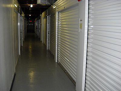 Abrams Skillman Self Storage 6631 Larmanda St Dallas, TX - Photo 3