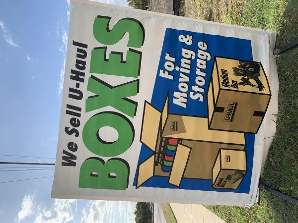 Hello Self Storage 6631 Larmanda St Dallas, TX - Photo 4