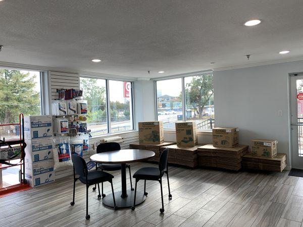 Hello Self Storage 6631 Larmanda St Dallas, TX - Photo 5