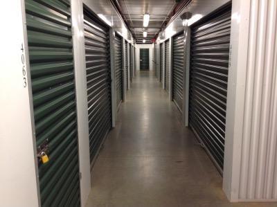 Life Storage - Cary - Dillard Drive 5738 Dillard Dr Cary, NC - Photo 2