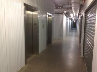Life Storage - Cary - Dillard Drive 5738 Dillard Dr Cary, NC - Photo 3