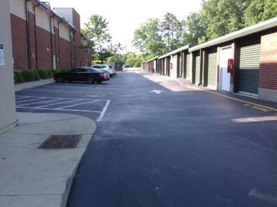 Life Storage - Cary - Dillard Drive 5738 Dillard Dr Cary, NC - Photo 7