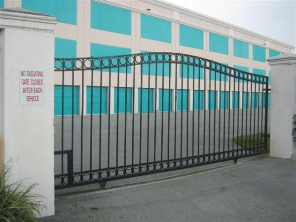 Sunshine Self Storage - Cooper City 9881 Sheridan St Cooper City, FL - Photo 6