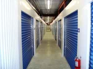 Sunshine Self Storage - Cooper City 9881 Sheridan St Cooper City, FL - Photo 10