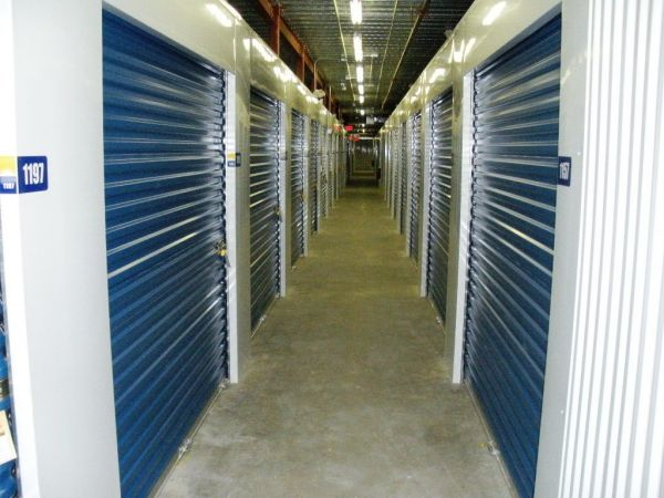Sunshine Self Storage - Boca 20555 Boca Rio Rd Boca Raton, FL - Photo 14