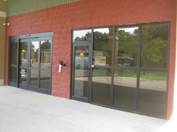 Sunshine Self Storage - Pensacola 110 E 9 Mile Rd Pensacola, FL - Photo 8