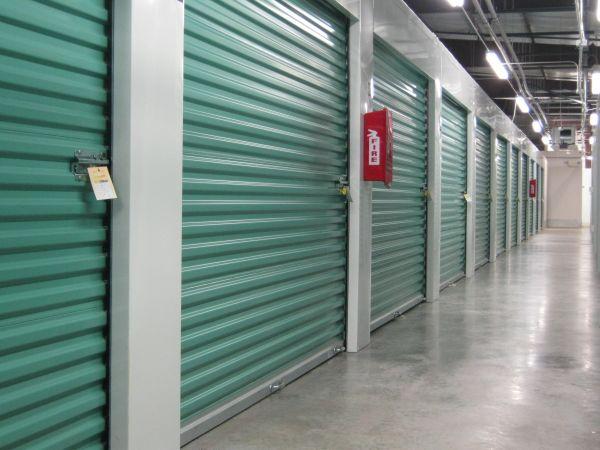 Sunshine Self Storage - Pensacola 110 E 9 Mile Rd Pensacola, FL - Photo 15