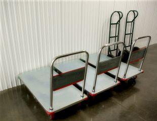 Idaho Self Storage - Linder 5120 N Linder Rd Meridian, ID - Photo 3