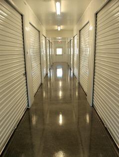 Idaho Self Storage - Linder 5120 N Linder Rd Meridian, ID - Photo 5