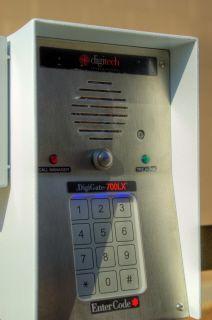Idaho Self Storage - Linder 5120 N Linder Rd Meridian, ID - Photo 6