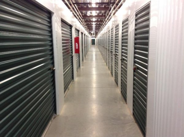Life Storage - Matthews 3617 Matthews Weddington Rd Matthews, NC - Photo 5