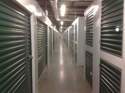 Life Storage - Mint Hill 13125 Zeb Morris Way Mint Hill, NC - Photo 3