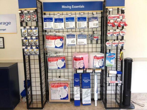 Life Storage - Mint Hill 13125 Zeb Morris Way Mint Hill, NC - Photo 2