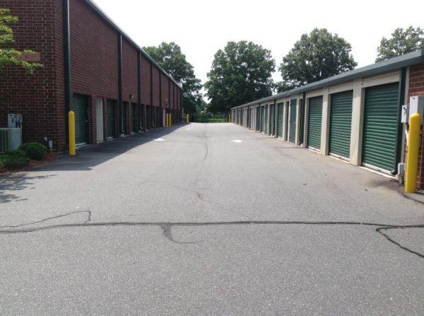 Life Storage - Mint Hill 13125 Zeb Morris Way Mint Hill, NC - Photo 5