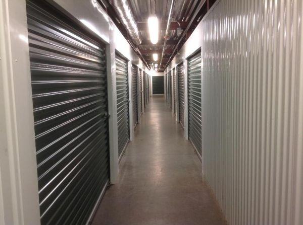 Life Storage - Mint Hill 13125 Zeb Morris Way Mint Hill, NC - Photo 6