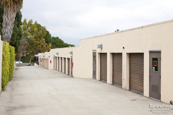 Imperial Beach Self Storage 901 S Beach Blvd La Habra, CA - Photo 5