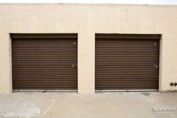 Imperial Beach Self Storage 901 S Beach Blvd La Habra, CA - Photo 6