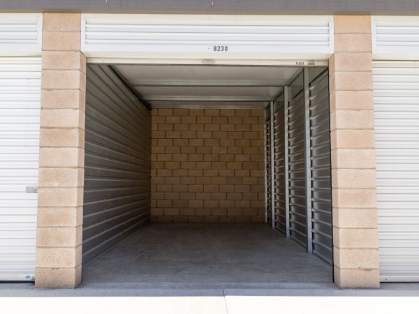 Airport Mini Storage - Riverside - 7044 Arlington Avenue 7044 Arlington Avenue Riverside, CA - Photo 10