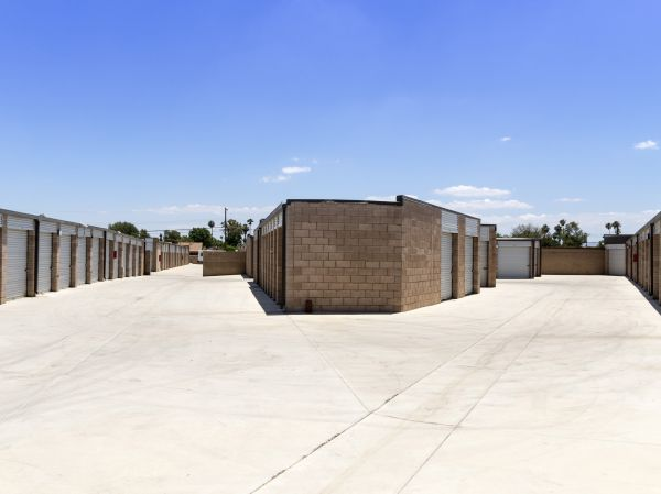 Airport Mini Storage - Riverside - 7044 Arlington Avenue 7044 Arlington Avenue Riverside, CA - Photo 11