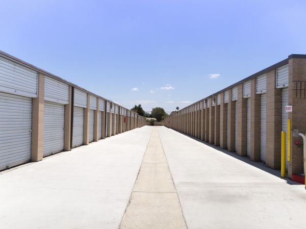Airport Mini Storage - Riverside - 7044 Arlington Avenue 7044 Arlington Avenue Riverside, CA - Photo 12